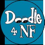doodleblue100-noshadow