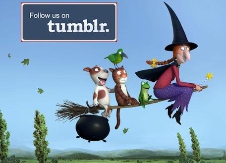 follow_rotb